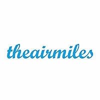 The Airmiles