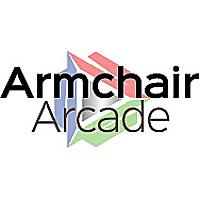 Armchair Arcade