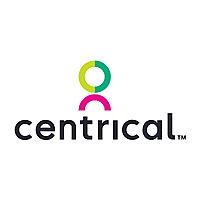 Centrical Blog