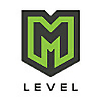 mLevel Gamification