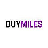 BuyMiles