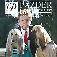 Pazder Law Corporation | Real Estate Law Blog