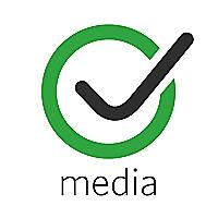 Common Sense Blog - Healthy Media Habits