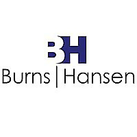 Burns Hansen | Minneapolis Business & Real Estate Law Blog