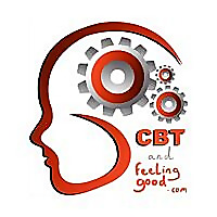 Veronica Walsh's CBT Blog