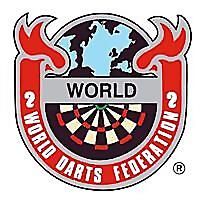 World Darts Federation WDF