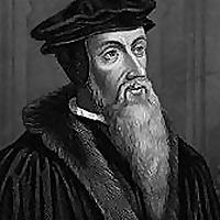 Young Calvinists | Blog of the Protestant Reformed Young People