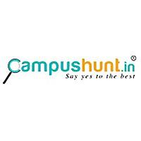 Campushunt | Educational Blog For Student