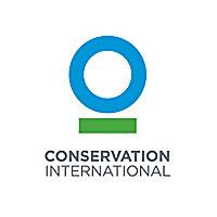 Conservation International Blog | Oceans