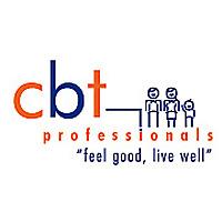 CBT Professionals