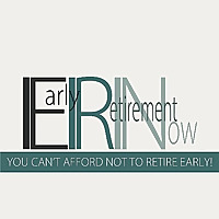 Early Retirement Now » Travel