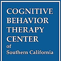 Cognitive Behavior Therapy Center