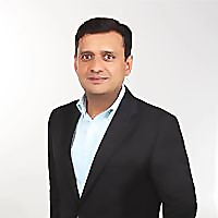 Ashish Agarwal | Salesforce.com Architect & Consultant