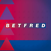 Betfred Blog Darts Archives