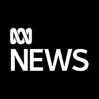 abc news | AFL