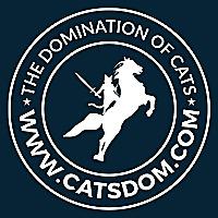 Cat's Domination