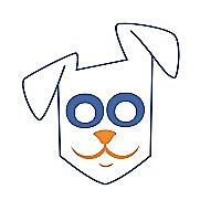 WoofAdvisor Blog | Pet Accommodation Blog