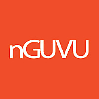 nGUVU - Call Center Gamification