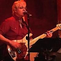 Tony Conniff