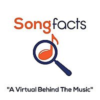 Songfacts | Songwriter Interviews