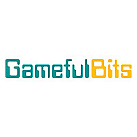 Gameful Bits