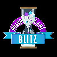 Board Game Blitz