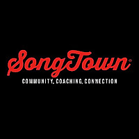 Song Town | Songwriting Community