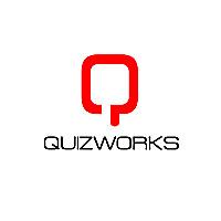 QuizWorks