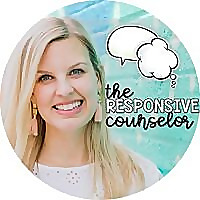 The Responsive Counselor - Elementary School Counseling Blog