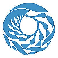 Conservation & Science   Monterey Bay Aquarium