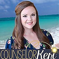 Counselor Keri | Resources to Spark Student Growth