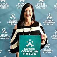 The Creative Counselor | Sharing Creative Ways to Counsel Children