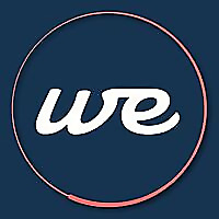 WeFitter - Corporate Wellness & Employee Gamification