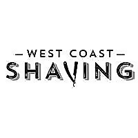 West Coast Shaving | Wet Shaving and Grooming Blog