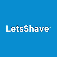 LetsShave Blog - Everything About Grooming
