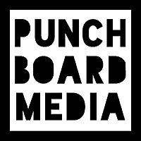 Punchboard Media