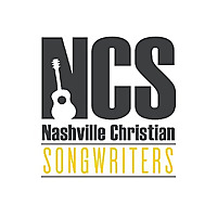 Nashville Christian Songwriters