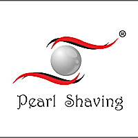 Pearl Shaving Blog