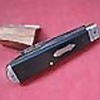 Pocket Knife Reviews and Information
