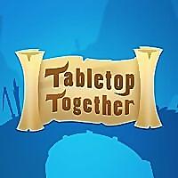 Tabletop Together