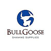 BullGoose Shaving Blog