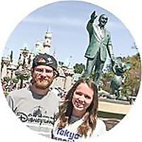Mouse Hacking - Doing Disney Better For Less