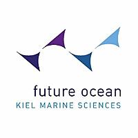 Oceanblogs.org