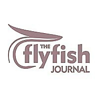 The FlyFish Journal - Tailgate