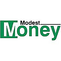 Modest Money