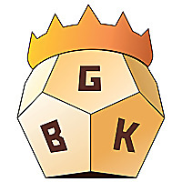 Board Game King - Board Game Reviews and something more.