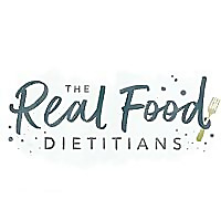 The Real Food Dietitians