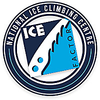 Ice Factor