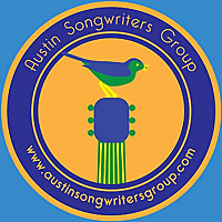 Austin Songwriters Group