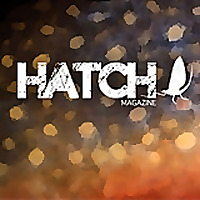 Hatch Magazine | Fly Fishing, etc.